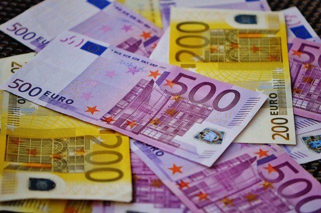 Επανυπολογισμός συντάξεων: Διευκρινίσεις ΕΦΚΑ σχετικά με τις αιτήσεις των συνταξιούχων, alfa money